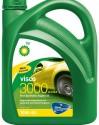 Olej BP VISCO 3000 10W-40 4L