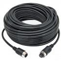 Kabel pro kamerový systém 20 m