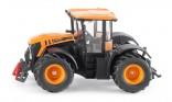 SIKU 3288 Traktor JCB FASTRAC 4000 1:32