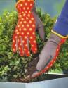 Rukavice pracovní WOLF-Garten GH-BA 7