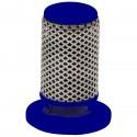 Filtr trysky ARAG 50 Mesh modrý