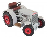 Traktor SCHLÜTER DS 25 KOVAP 0367