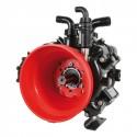 Čerpadlo AR 160 BP/C