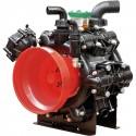 Čerpadlo AR 280 BP/C