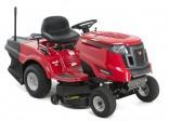 Zahradní traktor MTD SMART RE 125 TRANSMATIC