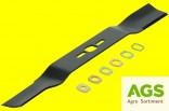Nůž žací UNIVERSAL 510 mm