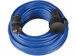 Kabel prodlužovací 10 m BRENNENSTUHL 230V