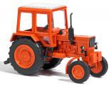 BUSCH 51300 Traktor BELARUS MTS-80 1:87