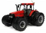 UNIVERSAL HOBBIES UH 4223 Traktor CASE IH MAXXUM MX170 1:32