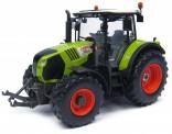 UNIVERSAL HOBBIES UH 4250 Traktor CLAAS ARION 540 1:32