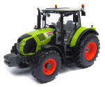 UNIVERSAL HOBBIES UH 4298 Traktor CLAAS ARION 550 1:32