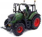 UNIVERSAL HOBBIES UH 4852 Traktor FENDT 313 Vario 1:32