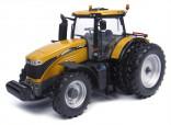 UNIVERSAL HOBBIES UH 4894 Traktor CHALLENGER MT 685E 1:32