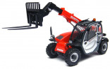 UNIVERSAL HOBBIES UH 2924 Manipulátor MANITOU MT 625 T 1:32