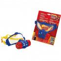Hasičská dětská ochranná maska KLEIN 8930