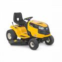Zahradní traktor CUB CADET LT1 NS96 TRANSMATIC