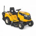 Zahradní traktor CUB CADET LT1 NR92 TRANSMATIC