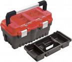 Box na nářadí plastový Formula Carbo S Alu 500