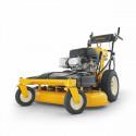 Sekačka benzínová CUB CADET XM3 KR84es