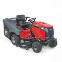 Zahradní traktor WOLF-Garten EXPERT ALPHA 106.220 HYDRO