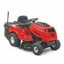 Zahradní traktor WOLF-Garten EXPERT 13.92 T