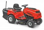 Zahradní traktor WOLF-Garten EXPERT 13.92 HYDRO
