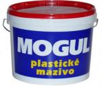 Plastické mazivo MOGUL A-00 8 kg +90°