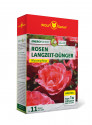 Hnojivo ENERGY DEPOT ED-RO růže 0,81 kg WOLF-Garten