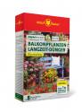 Hnojivo ENERGY DEPOT ED-BK balkónové rostliny 0,81 kg WOLF-Garten