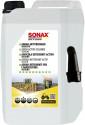 Sonax Čistič alkalický AGRAR 5l