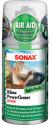 SONAX Čistič klimatizace a odstraňovač zápachu AIR AID 100 ml apple