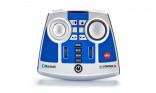 SIKU 6730 Ovladač RC modul SIKU CONTROL 32 Bluetooth