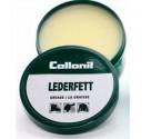 Vosk impregnační COLLONIL LEDERFETT 200 ml