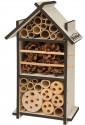 SCOUT 19915 Domeček pro hmyz