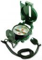 SCOUT 19351 Ruční kompas s osvětlením