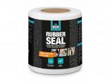 Páska textilní BISON RUBBER SEAL hydroizolace 10 cm x 10 m