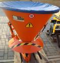 Rozmetadlo komunální SIEW 3K 300 L s clonou