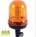 Maják LED 12/24V GRANIT na tyč