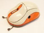 Myš počítačová na klíček KOVAP 0559