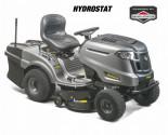 Zahradní traktor MTD ANTHRACITE LIMITED 92.165 H HYDRO