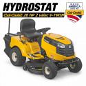 Zahradní traktor CUB CADET LT3 PR105 HYDRO