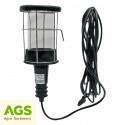 Montážní lampa 240V/1000W