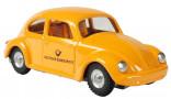 Auto VW BROUK 1200 pošta KOVAP 0643