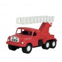 DINO TOYS 645356 Auto TATRA 148 hasiči 30 cm