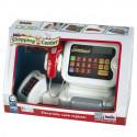 KLEIN 9420 Dětská pokladna s klávesnicí