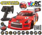 Happy Poeple RC Auto Drift Racer 2,4 Ghz 1:10
