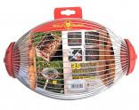 Sběrač ovoce a ořechů FC-MS WOLF-Garten NEW 35