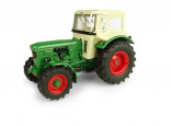 UNIVERSAL HOBBIES UH 5253 Traktor DEUTZ D60 05 - 4WD 1:32