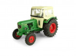 UNIVERSAL HOBBIES UH 5252 Traktor DEUTZ D60 05 - 2WD 1:32