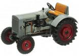 Traktor DEUTZ F2M 315 šedý KOVAP 34504